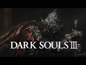 DARK SOULS 3 PERFORMANCE TEST INTEL HD 4600 (NO SPOILER) / PERFORMANCE BAD OR GOOD ?