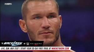 Randy Orton vs. Christian - World Heavyweight Title Match: Over the Limit 2011 (Full Match - WWE Network