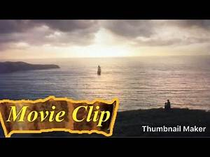 Pirates of the Caribbean 3 - End Credits Scene