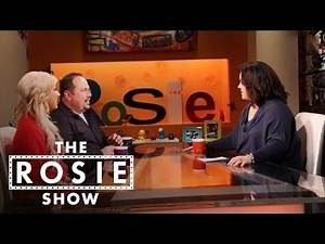 Teen Mom 2 Star Opens Up About Her Abusive Relationship   The Rosie Show   Oprah Winfrey Network