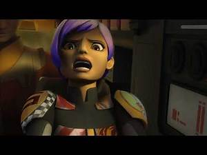 Star Wars Rebels S03E01 Steps Into Shadow Part 09