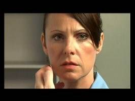 Lucky Days (2008)