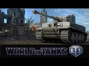 Best World War 2 MMO (PC) Game - Free Online Download | Realistic WW2 War Simulation !