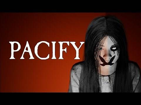 [GIVEAWAY] PACIFY LIVE | ROAD TO 1K SUBS | GIVEAWAY DONE | !montage !forms (#79)