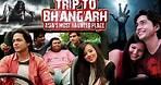 देखिए बेहतरीन हिंदी हॉरर फिल्म   Trip to Bhangarh Full Movie   Latest Hindi Horror Movie   HD Movie