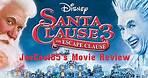 The Santa Clause 3: The Escape Clause (2006): Joseph A. Sobora's Movie Review