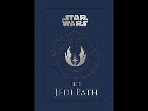 Star Wars The Jedi Path 14 Working With Your Master