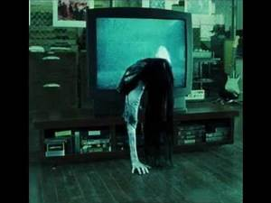 ThE BeSt HoRrOr MoViEs EvEr MaDe!