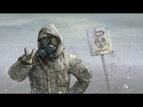 How to Create a Nuclear Winter in Fallout 4