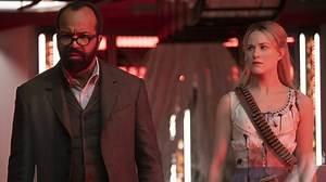 HBO's Westworld Season 3 Premiere Date Revealed