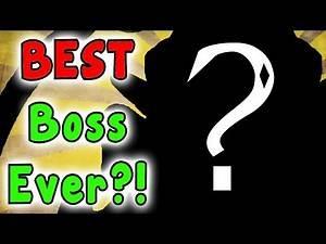 Zelda: Breath Of The Wild - New Dlc Final Boss ANALYSES/BREAKDOWN (The Champions' Ballad's)