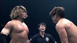 Wrestle Kingdom 12 Results: News And Notes After Kenny Omega Beats Chris Jericho