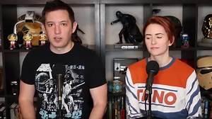 The Clone Wars Season 7 - On the Wings of Keeradaks Full Episode Breakdown