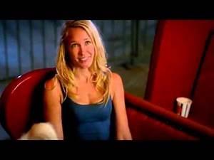 True Blood Season 7 Episode 10 - Sara wants Pam to turn her