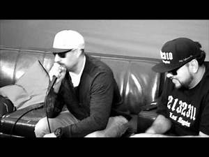 B-Real - Heavyweights Radio (100th Episode) | BREALTV