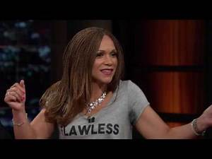 Real Time with Bill Maher: Overtime – May 27, 2016 (HBO)