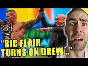 WWE SummerSlam 2020 Predictions | WrestleTalk Predictions