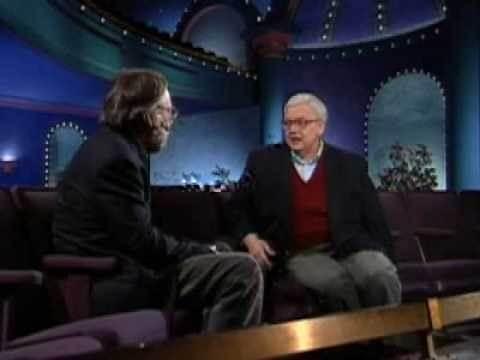 Roger Ebert - Doug's 1st Movie (1999)