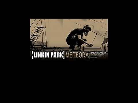 Linkin Park Meteora Full Album HD