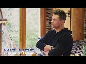 The Miz questions why Maryse is buying her mom a new purse: Miz & Mrs. Bonus Clip, Aug. 14, 2018