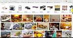 learn about where to find free images and clip art on Google