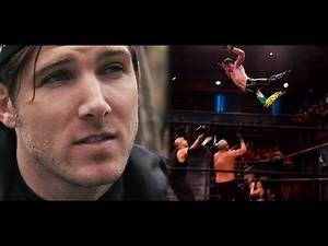 Objective Luchador (Teaser) [Angelico documentary]