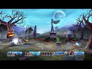 PlayStation All-Stars Battle Royale (2) / Gameplay PS3 fr ( HD )