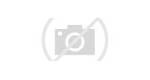 港泛民派47人出庭 逾百人擠爆法院聲援|TVBS新聞