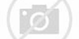 WSOP.2011.Main.Event.主赛事.直播版.DAY4.part2