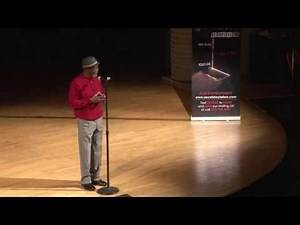 """The Secret Society Of Twisted Storytellers - """"LOVE STORIES"""" - Dwight Stackhouse"""