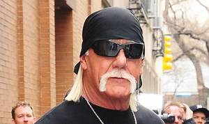 WWE news: Hulk Hogan holds discussions with WWE amid return rumours