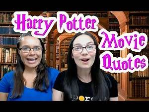 """I shouldn't have said that"" 