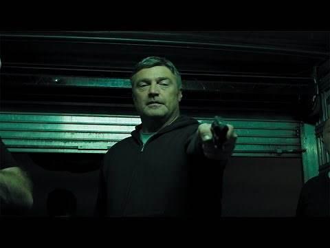 New Thriller Movies 2015 Full Movies English