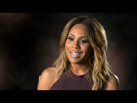 'Nobody's Supposed To Be Here' Changed The Game for Deborah Cox! | Unsung