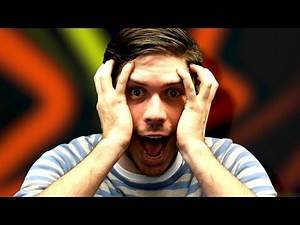 ADAM BLAMPIED IS LEAVING WHATCULTURE WRESTLING!!! (BREAKING NEWS) #RIPWHATCULTURE???