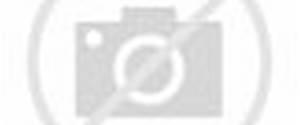 G I Joe 2 Retaliation Official Trailer 3 2013