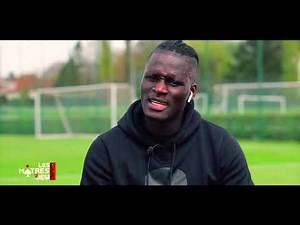 Maîtres du Jeu avec Kara Mbodj: Sa relation avec Aliou Cissé, son absence de l'équipe nationale