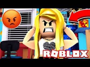 THE MOST INTENSE ROBLOX GAMES EVER!
