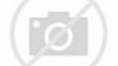 The Most & Least Stable Countries in the World