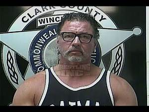 Breaking News: Former WWE Superstar Al Snow ARRESTED!
