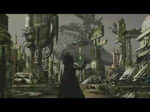 Star Wars - Sith Lords AMV
