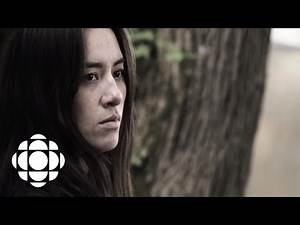 Strange Empire: inside the character of Kat Loving   CBC Connects