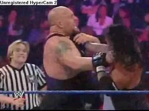 """P"" WWE Survivor Series 2009 Highlights"