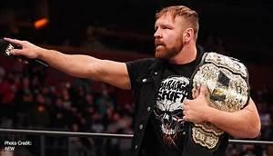 Jon Moxley & Brian Cage Brawl in the Parking Lot on AEW Dynamite, Jericho/Cassidy Feud - eWrestlingNews.com