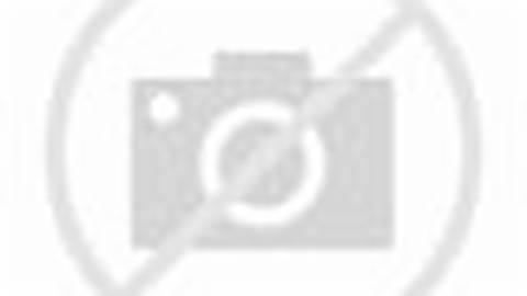 Kate Upton and Miranda Kerr Strip Down for V Magazine