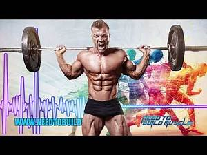 STEROIDS TO GAIN STRENGHT 1/4 | Clip from Evolutionary Podcast Episode | #287