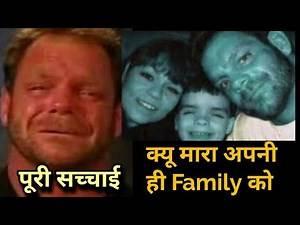 Chris Benoit Death Mystery Explained | Mystery of Chris Benoit family | Chris Benoit murder suicide?