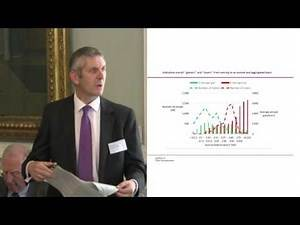 Paul Morton: The Office of Tax Simplification - questions for further thought