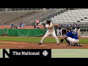 London Majors to play exhibition game to defend world's oldest ballpark title