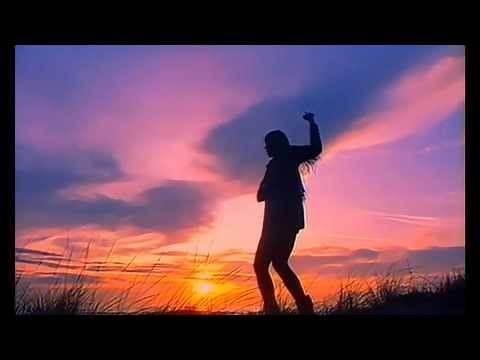 Corona Vs Foster The People - The Rhythm Of The Kicks - Mashup